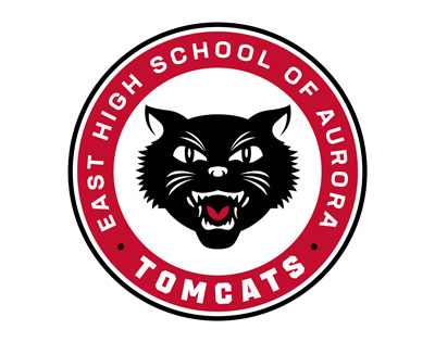 East High to host summer graduation July 29